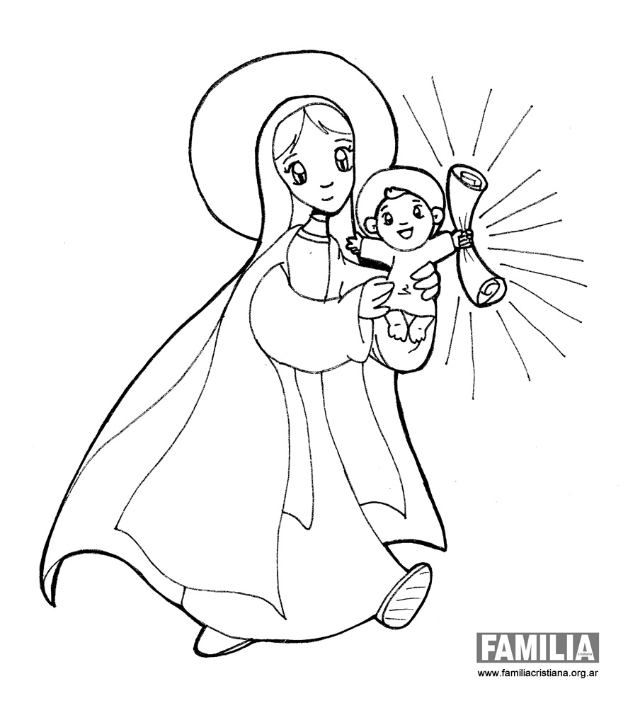111 best catequesis images on pinterest virgin mary saints and